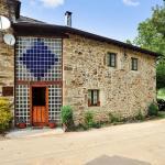 Hotel Pictures: Casa Rural Madreselva, La Rebollada