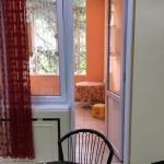 Apartment On Arakishvili 8, Tbilisi City