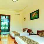 Galaxy Homestay, Hoi An