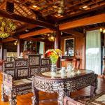 Saigon Riverside Luxury Homestay, Ho Chi Minh City