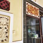 Lucky House, Ubud