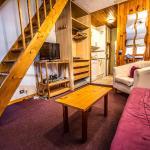 Hotel Pictures: Maison Tresallet, Montchavin