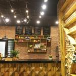 Travellers Nest Hostel, Da Nang