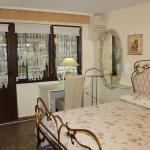 Apartment Elena, Timişoara