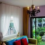 Thalang Green Home, Thalang