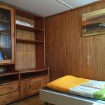 Hotel Pictures: Budget Zimmer Gais, Gais