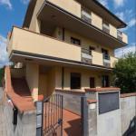 La Casa Di Matilde, Montecatini Terme
