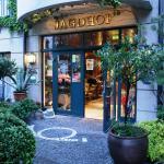 Fotos del hotel: Landhotel Jagdhof, Guntramsdorf