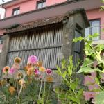 Quinta das Lindas, Mondim de Basto