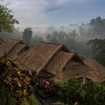 Bali Masari Villas & Spa, Sukawati