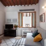 Casa Cosi Pazzi, Florence