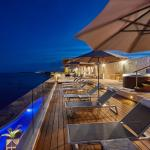Senses Riviera Maya by Artisan Adults Only - All Inclusive, Puerto Morelos