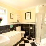 Adare House Bed & Breakfast, Westport