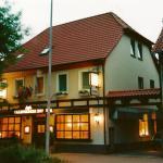 Hotel Pictures: Calenberger Hof, Pattensen