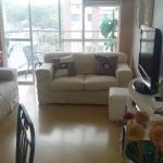 Hotel Pictures: Apartamento Niteroi, Niterói