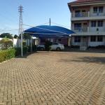 E.A.S Guest House, Oyibi