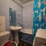 Kvartira Klass Apartments at Tatischeva 43, Astrakhan