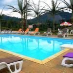 Hotel Pictures: Centre Touristique de Nkolandom, Assosseng