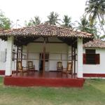 The Colonial Villa,  Midigama East