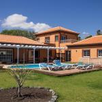Hotel Pictures: Las Viviendas del Sur, San Miguel de Abona