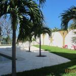 Hotel Pictures: Oceanica 822, Playa Flamingo