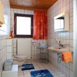 Hotelfoto's: Ferienwohnung Hoisbauer, Dorfgastein