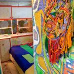 Hotel Pictures: The Art and Nature Inn, Willemstad