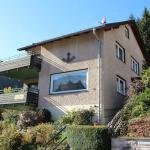 Hotel Pictures: Haus Panoramablick, Sieber