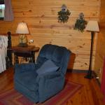 River Valley Rentals, Mountain View