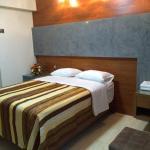 Hostal Gold Star,  Tacna