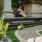 Pondok Aget Untung,  Ubud