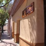 Hotel Pictures: Hotel Del Valle, Los Andes