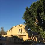 LA Homestay, San Gabriel