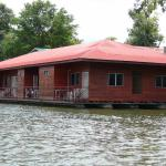 VN Guesthouse, Kanchanaburi
