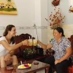 Thanh Ha Guesthouse, Can Tho