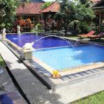 Hotel Puri Nusantara, Kuta