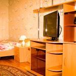 Apartment On Akademika Pavlova, Tula
