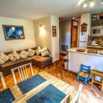 Hotel Pictures: Les Côtes, Montchavin