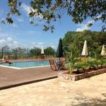 Hotellbilder: Kissama-Kurica Safari Lodge, Luanda