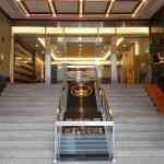 SunWang Hotel, Puli