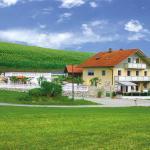 Hotel Pictures: Ferienwohnung Maria, Bad Birnbach