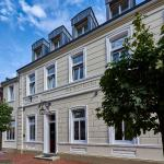 Hotel Pictures: Dom Hotel, Gescher