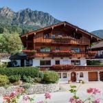 Haus Schönblick,  Alpbach