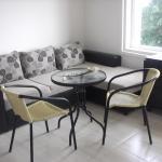 Hotel Pictures: Bulgarienhus Lifestyle Nessebar Apartments, Nesebar