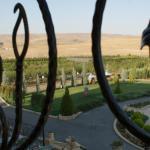 Hotel Pictures: Qobuland Hotel, Bǝdǝlli
