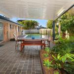 Hotel Pictures: 35 Oogar Street Holiday Home, Maroochydore