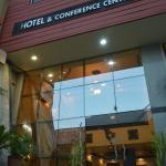 The Ambassador - Hotel & Conference Center, Ajmer