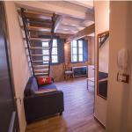 Capittal Rooms, Sassari