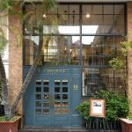 Hanoi E Central Hotel, Hanoi