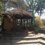 Hotel Pictures: The Spanish Cottage, Sant Pere de Vilamajor